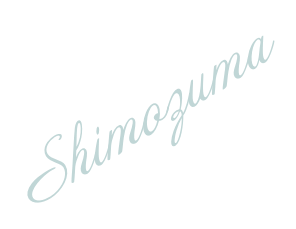 shimozuma